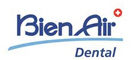 Bien Air Strumenti Dentista